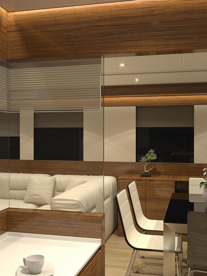 OB64_interior_04.jpg