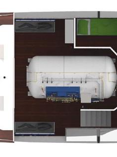 lower deck.JPG