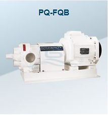 04-3 PQ-FQB.JPG