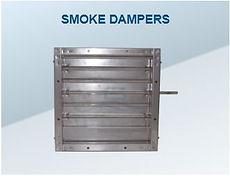 09-2 Smoke damper.JPG