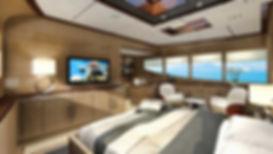 Interior design 2.jpg