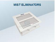 10-1 Mist filter.JPG