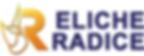 ER-logo.png