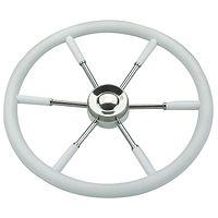 8-3 Wheel.jpg