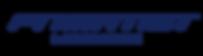 Logo-Primatist.png