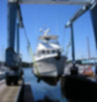 marine-survey.jpg