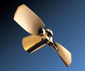 Propeller foldable.png
