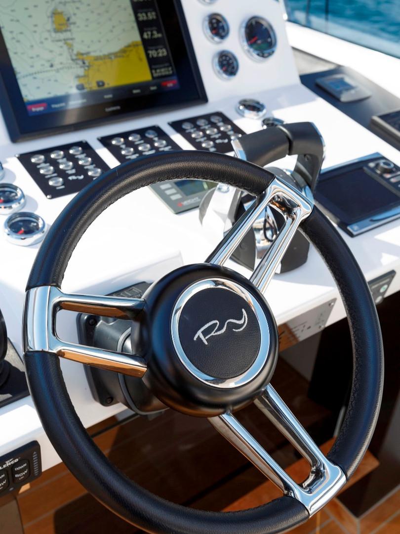 Colorado 56-rioyachts-volante.jpg