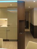 OB64_interior_17.jpg