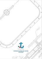 Tempesta_Workboat Catalaogue.JPG