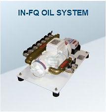 04-4 Oil System.JPG