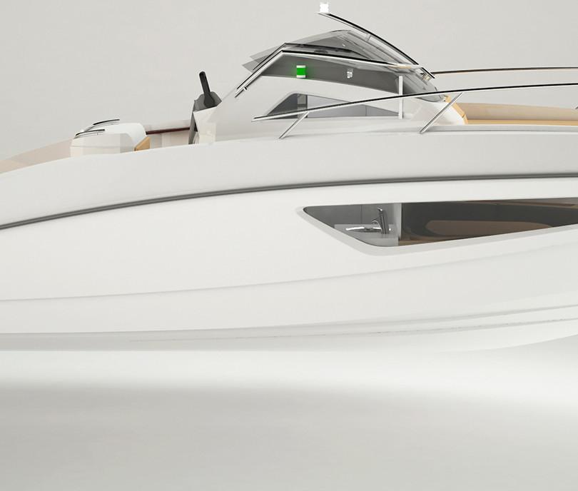 1920x1080_boat737.jpg