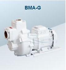 02-3 BMA-G.JPG