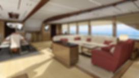 Interior design 1.jpg