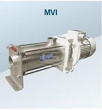 05-2 MVI.JPG