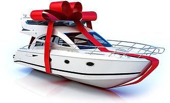 boat-buying.jpg
