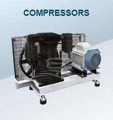 11-1 Compressor.JPG