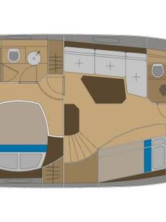 G46-lower-deck-768x324.jpg
