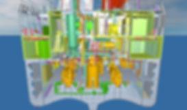 Detailed Engineering 2.jpg