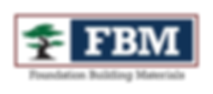 logo_Foundation_Building_Materials.png