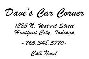 Daves Car Corner.jpg