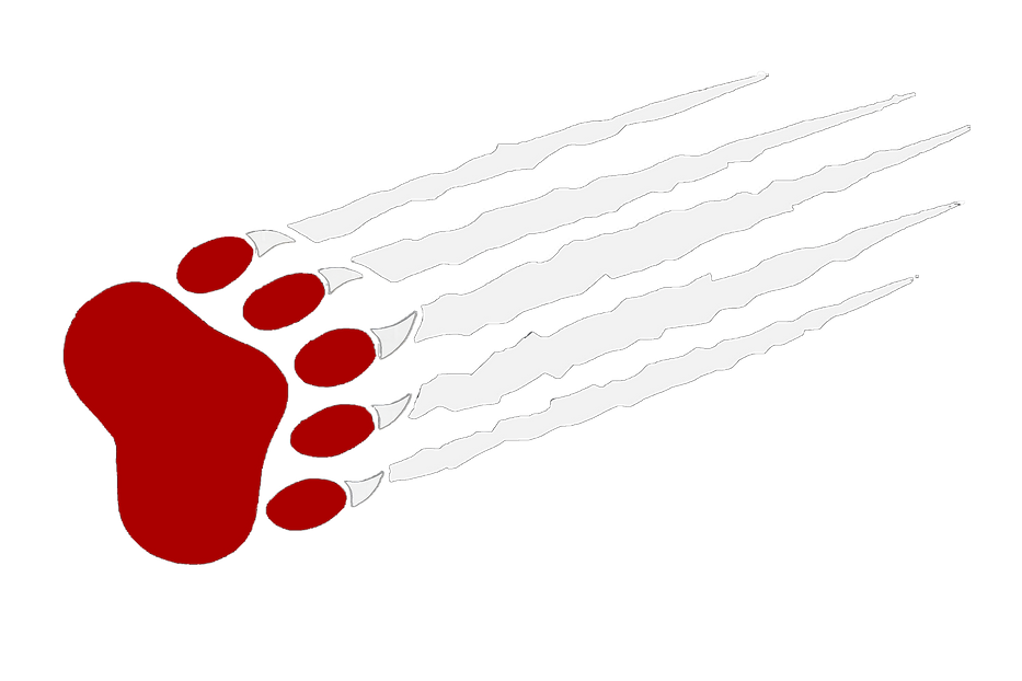 Bruin Claw.png