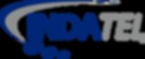 INDATEL_Logo_RGB.png