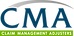 CMA-logo-color.png