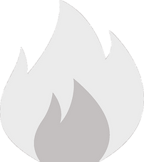 Fire png.png