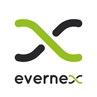 evernex.png