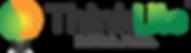 Thinklite-logo.png