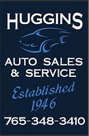 huggins_auto_sales-pic-39930246775187397