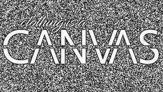 Clothing is a Canvas Logo.jpg