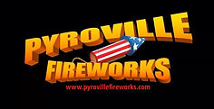Pyroville Fireworks.jpg