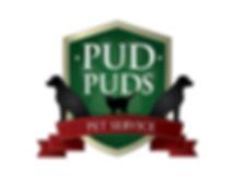 pud puds JPG_edited.jpg