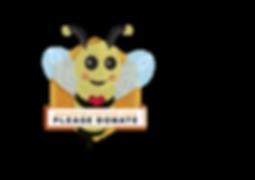 BEE CHOIR LOGO DONATE.png