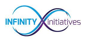 logo infinity.jpg