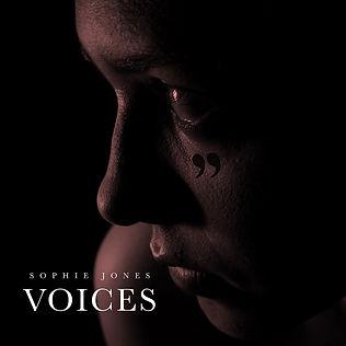 voicessmaller.jpg