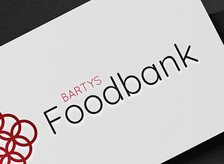 bartys logo.jpg