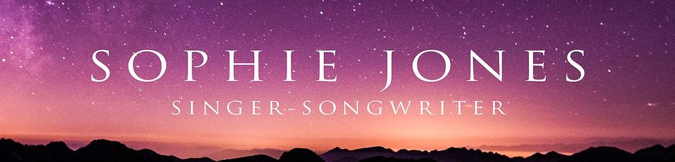 SOPHIE JONES.jpg