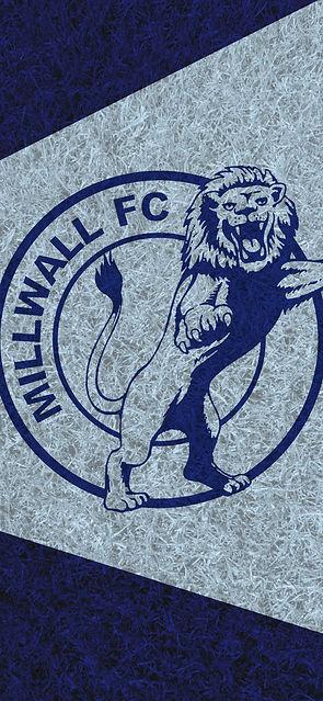 new millwall badge WPAPER NEW2.jpg