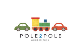 pole2pole white.jpg