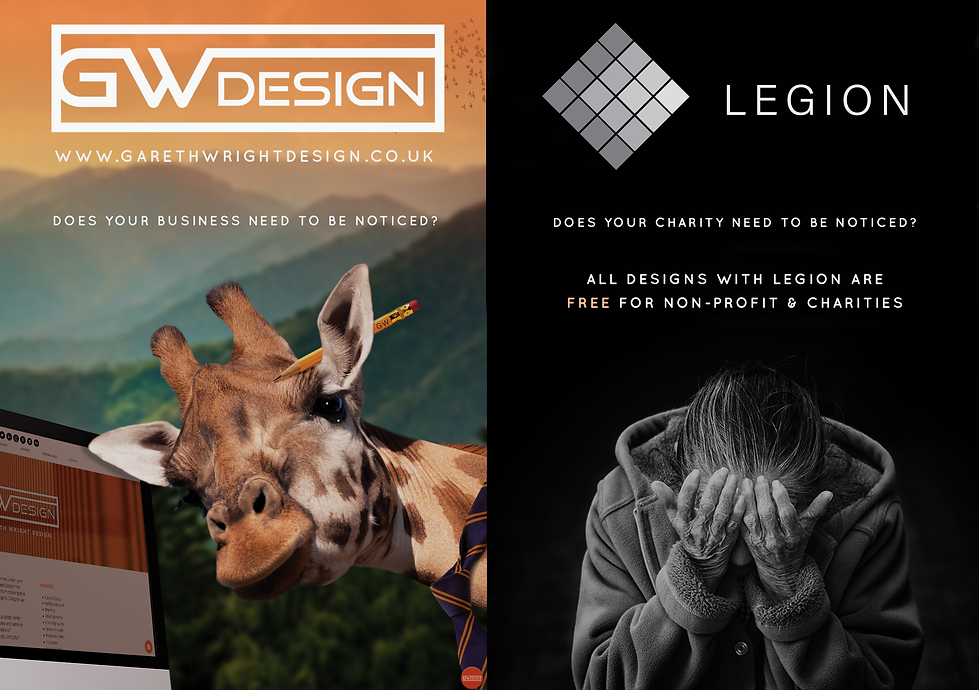 GWDESIGN LEGION.png