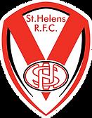 St_Helens_RFC_logo.svg-2.png