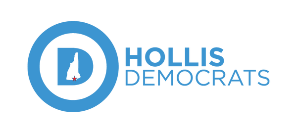 Hollis_Democrats_WithStar.png