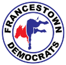 FDC-Logo-sm.png