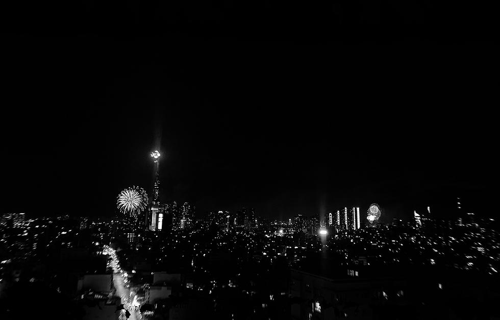 bong 9.png