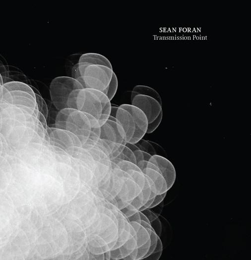 New solo album - Japanese release