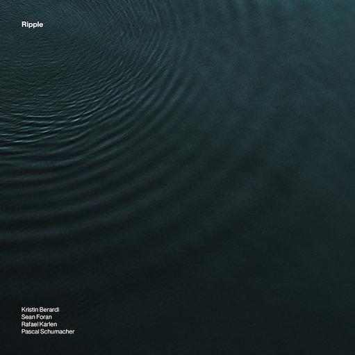 New single from Berardi/Foran/Karlen