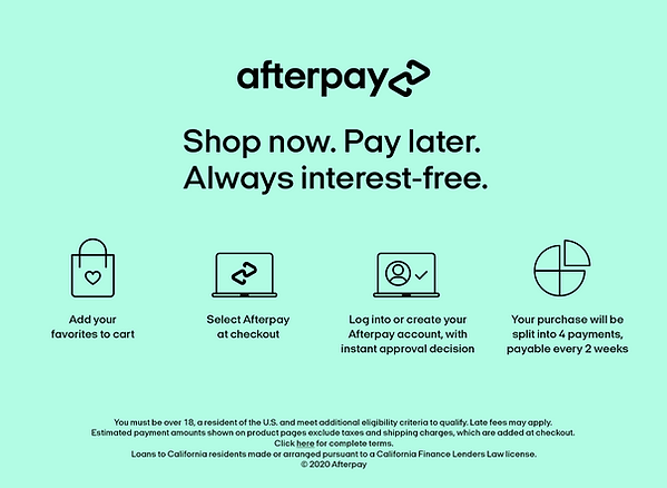 Afterpay_US_ShopNow_Desktop-Lightbox_Min